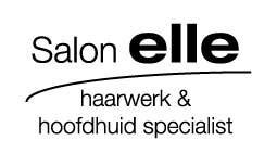 Haarwerk & hoofdhuid specialist